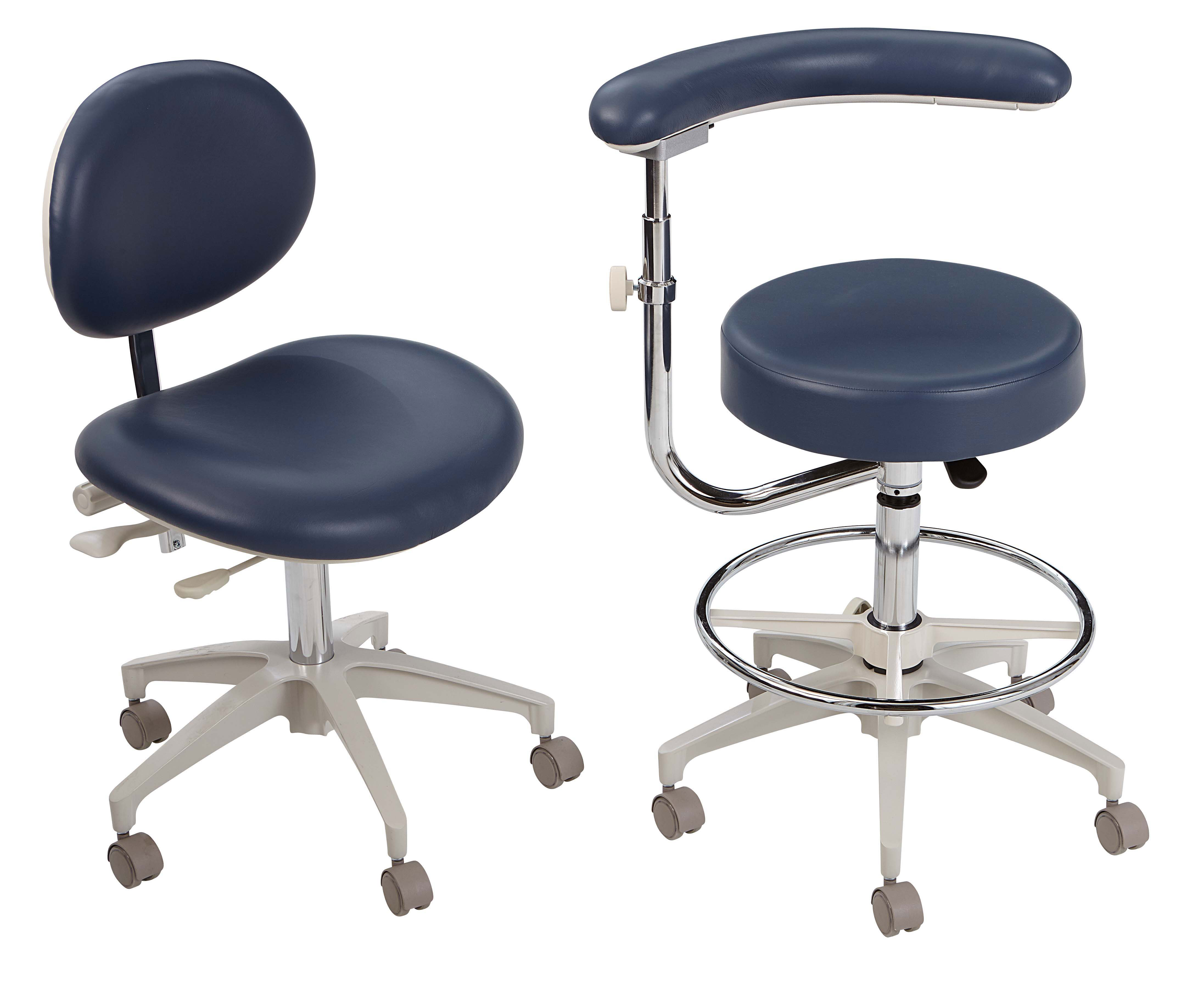 Dr-assistant-stools-admiral-blue
