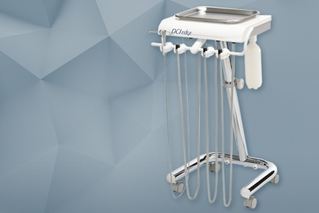 Dental Delivery Systems Dci Edge Dental Equipment