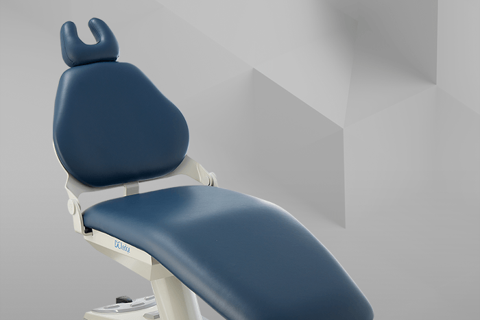 2c series 5 ortho chair (1)