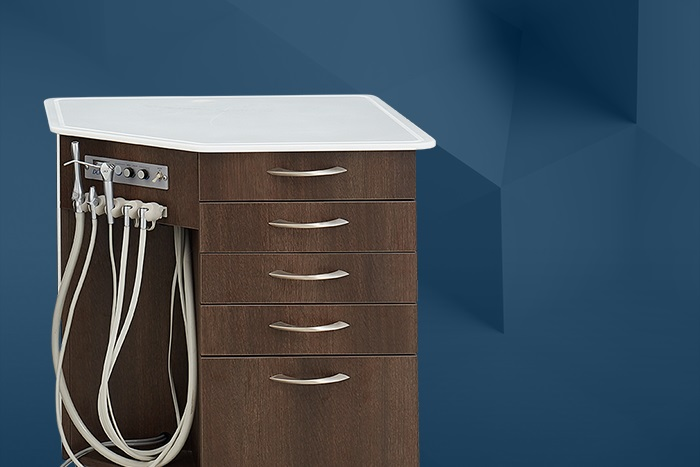 Ortho cabinets-category