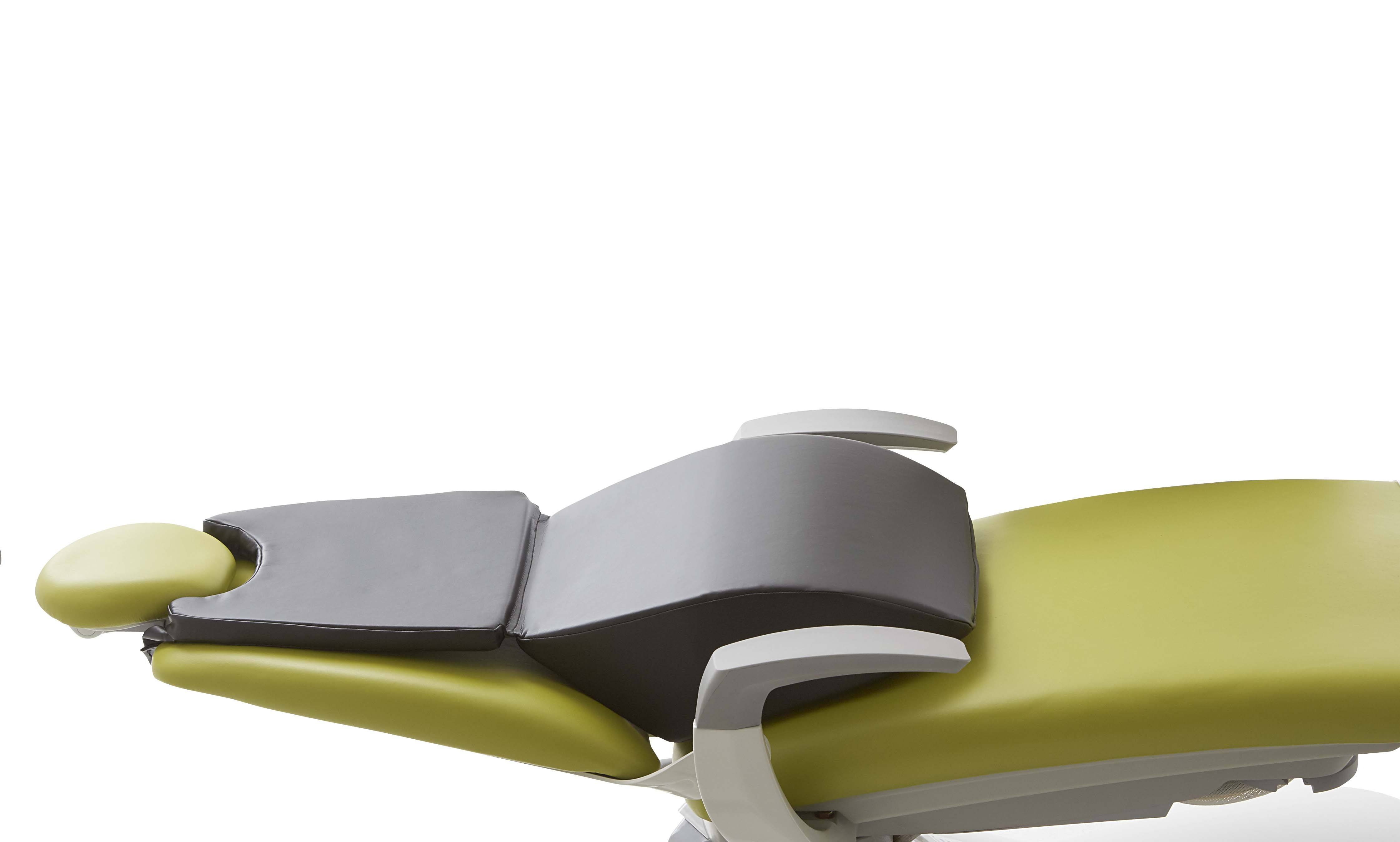 Kid dental chairs - Boosting Care And Comfort For Your Patients